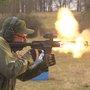 ULTIMATE AR-15 MELTDOWN! - YouTube