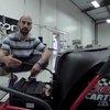 Razor Presents: The all new CRAZY CART XL!!! [HD] - YouTube