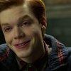 The Joker's Origin Finally Begins on GOTHAM ~ The Geek Twins