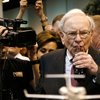 Warren Buffett: 'I Eat Like a Six-Year-Old'