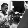 30 Jazz Albums Every Man Should Hear — Gentleman's Gazette