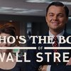 Who's the Boss of Wall Street?