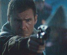 Harrison Ford to Return in 'Blade Runner' Sequel, Directed by Denis Villeneuve