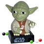 Yoda Gumball Machine | Stupid.com