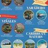 American Travel to Cuba | Cheapflights