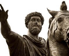 Manliness Was Once Our Greatest Virtue | Be Legendary