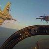 Super Hornet Squadron Heads To Sea, Makes Kick-Ass Cruise Video