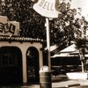 The Forgotten History Of The World's First Taco Bell, And Today's Attempt To Save It