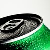 The Secret Life of the Aluminum Can, a Feat of Engineering   WIRED
