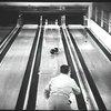 Bowling Tricks with Andy Varipapa (1948)