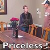 The Priceless Gift - YouTube