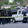 Seventy-Two Killed Resisting Gun Confiscation In Boston   The Conservative Citizen