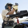 New Mexico's Legislature Reforms Asset Forfeiture to Require Actual Guilt - Hit & Run : Reason.com