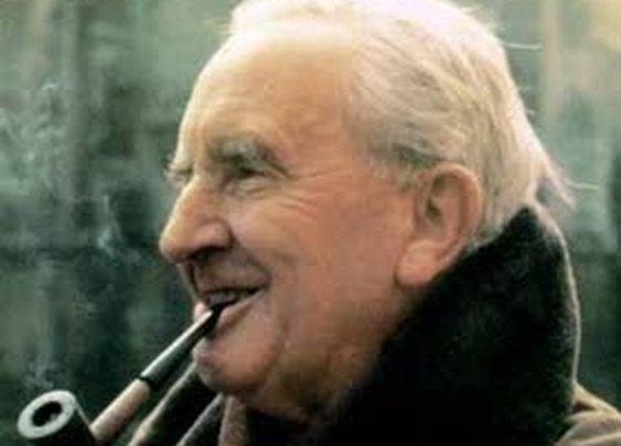 Tolkien's Kentucky Hobbits | Pinstripe Pulpit