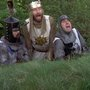 "20 Facts About Monty Python and the Holy Grail That Might Make You Say, ""Ni!"""