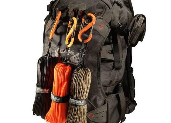 Be Prepared for Anything with a Killer Bug Out Bag