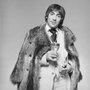 Keith Moon Paid Cab Drivers To Block Street, Destroyed Hotel Room