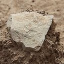 Oldest stone tools pre-date earliest humans