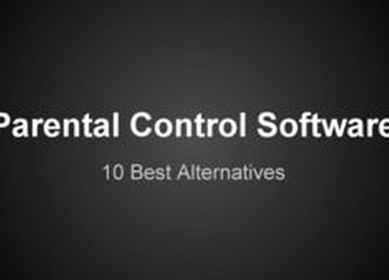 Top 10 Parental Control Software Alternatives