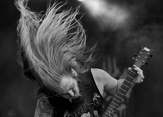 Tested: Whether Extreme Music Causes Anger or Calms You Down - PsyBlog