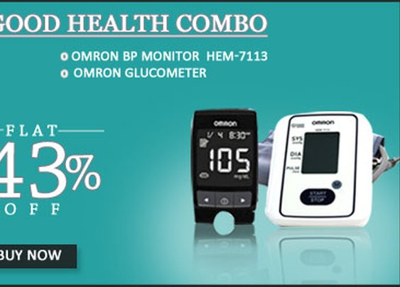 HURRY UP! | Diabetes Checking Machine Online India Now At Best Offer Price.