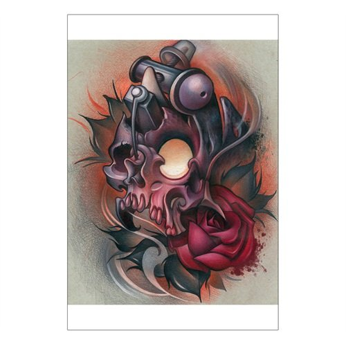 100 Tattoo Ideas You Should Check Before Getting Inked