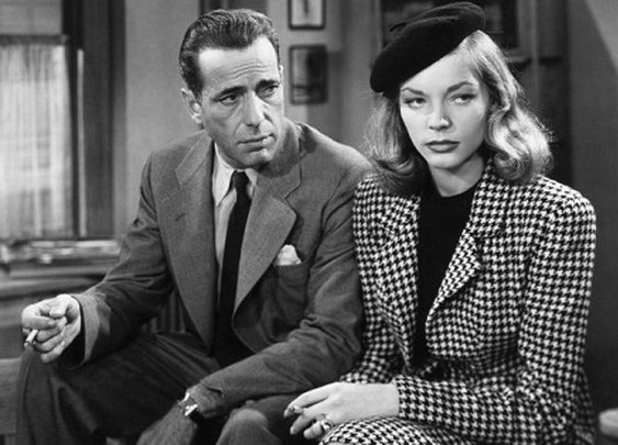 The 100 Best Film Noirs of All Time :: Movies :: Lists :: Paste