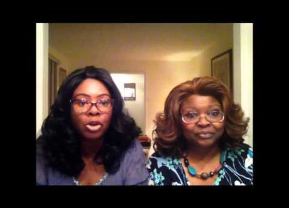 Hillary Clinton....... What in the hell happen to those emails? - YouTube