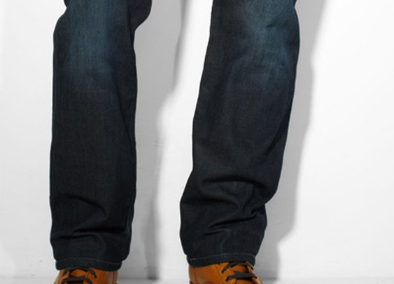 Buy Jeans That Fit – Understand Denim Cut & Style