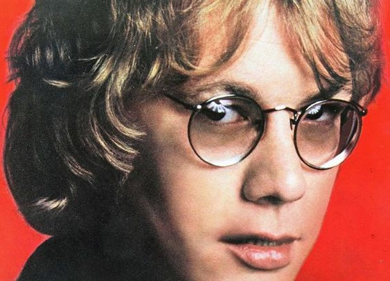 "13 Things You May Not Have Known About Warren Zevon's ""Werewolves Of London"""