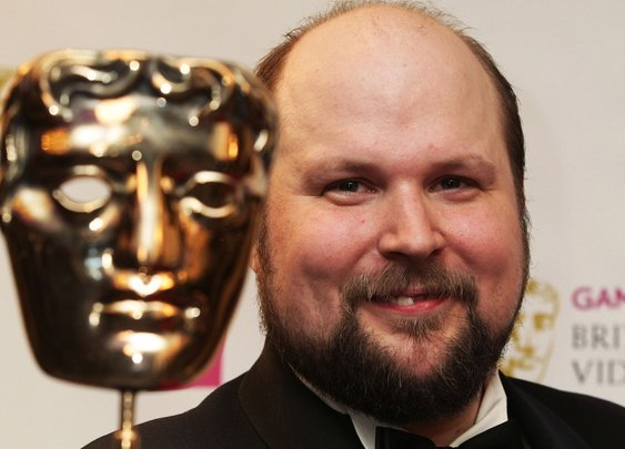'Minecraft' founder Markus Persson's sad Twitter spree