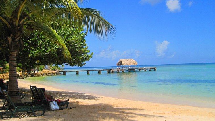 Trinidad and Tobago - Caribbean Islands