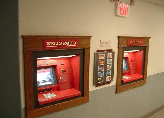 The World's Loneliest ATM is in Antarctica | Mental Floss