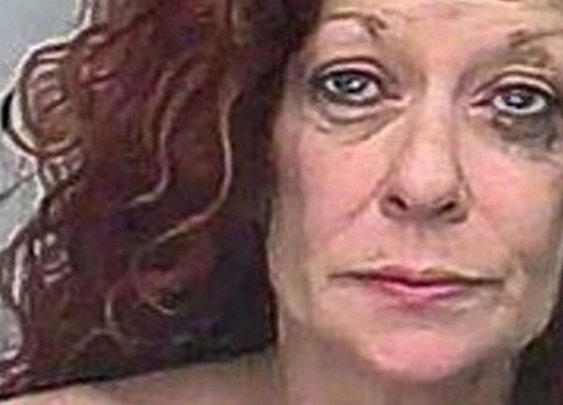 Drunk woman steals 45ft ferry while shouting 'I'm Jack Sparrow' - Daily Record