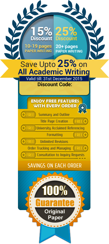 u.s essay writing service