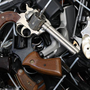Virginia Will No Longer Recognize Concealed Carry Permits From 25 States