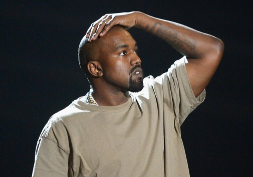 Petition launched to stop Kanye West recording David Bowie tribute album