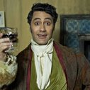 A What We Do In The Shadows Sequel Is Coming, and It Has an Amazing Title