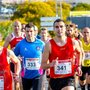 How to run your best in a marathon