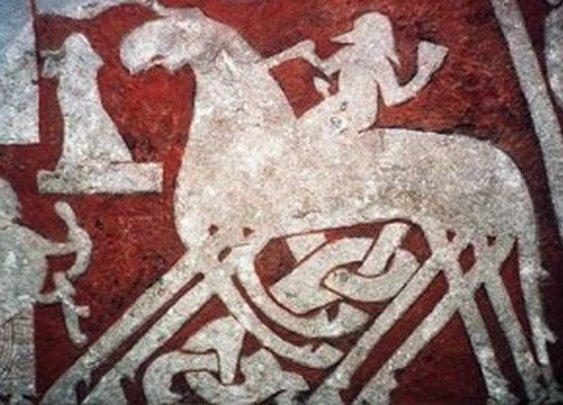 The 10 Best Norse Mythology Books - Norse Mythology for Smart People