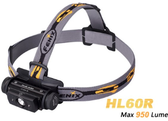 Brightest Headlamp 2016 - Tactical Flashlights and Everyday Carry