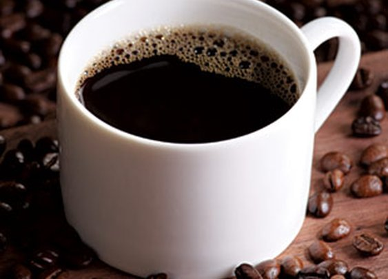 9 Rules for How to Make a Perfect Cup of Coffee - EatingWell