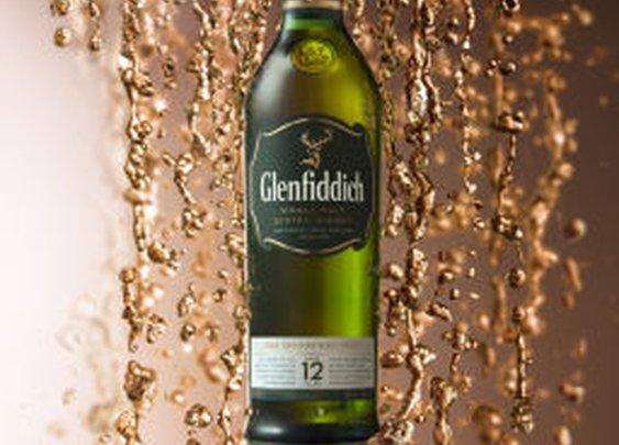 The 15 Best Scotch Whiskies Under $50