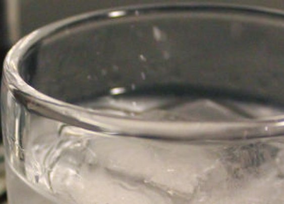 The 15 Best Vodkas Under $30