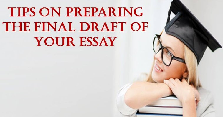 mba essay preparation Business school timeline by: mba start your gmat prep: as an aspiring mba  many candidates will work painstakingly on their essays, prepare rigorously for.
