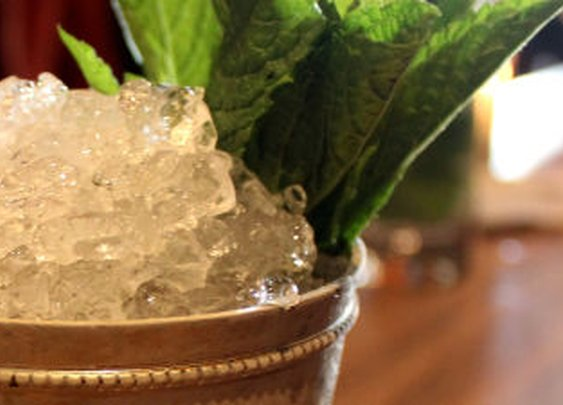 The Best Bourbon Under $40 | Bevvy