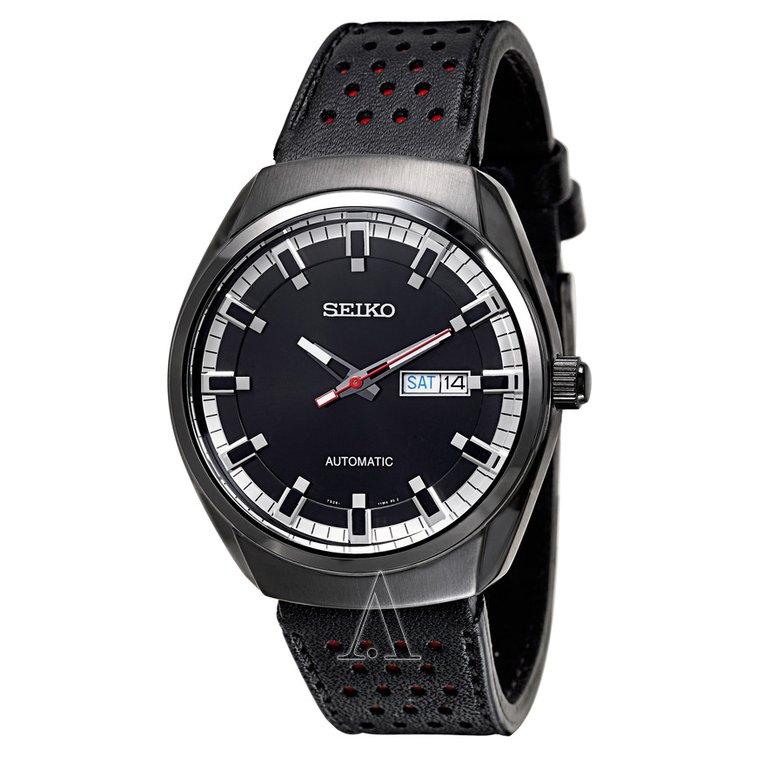 Seiko Recraft Series SNKN45 Men's Watch , watches