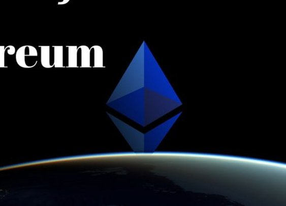 How to buy Ethereum – BreakingLately