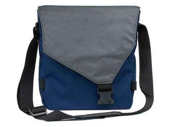 Medium Cafe Bag - Messenger Bags - Briefcases – TOM BIHN