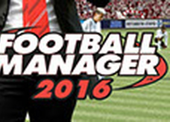 In Soccer Football manager 16 has taken over all other Soccer games, is it a suprise??